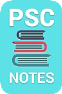 PSCNOTES